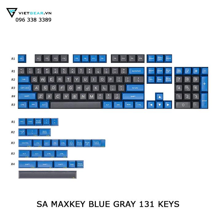 maxkey blue gray