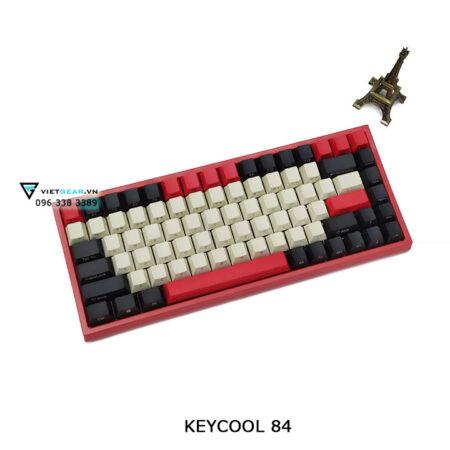 keycool 84