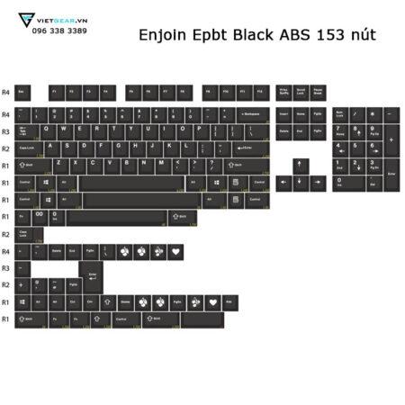 epbt black