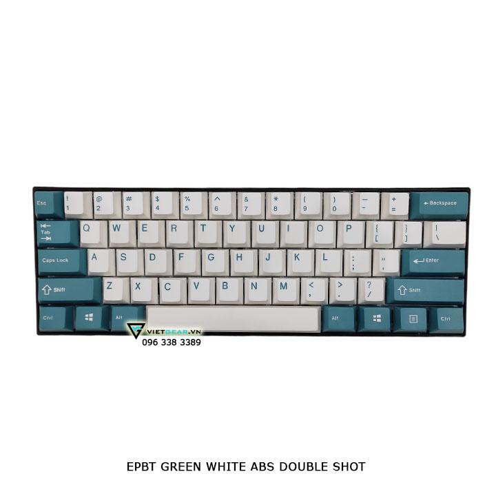 epbt green white