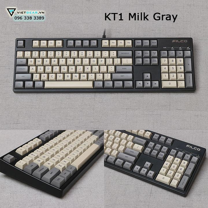 kt1milk gray