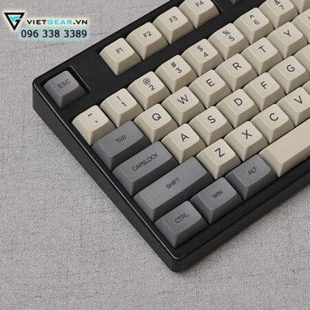 kt1 milk gray