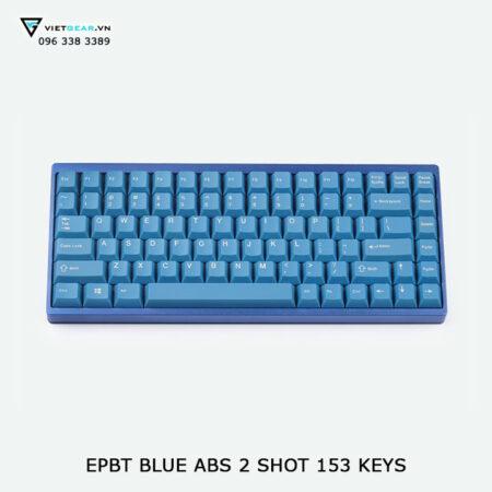 epbt blue sky abs