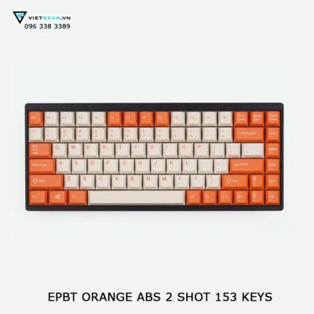 epbt orange abs
