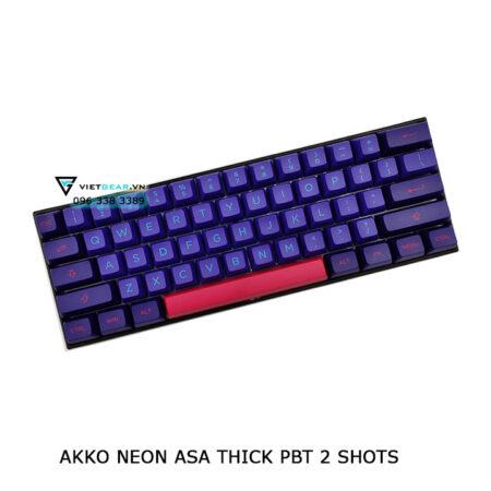 akko neon asa