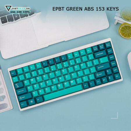 epbt green